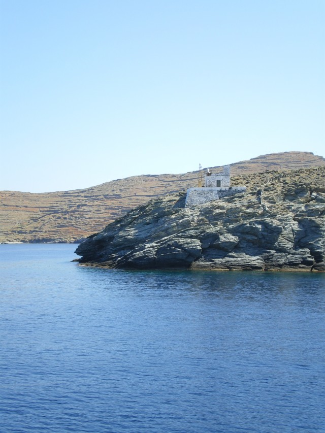 KYTHNOS PHOTO