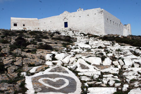SIKINOS PHOTO